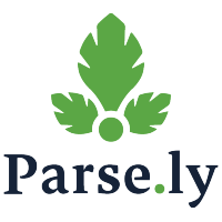 Parse.ly, Inc.