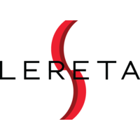 Lereta Corporation logo
