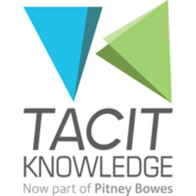 Tacit Knowledge Llc