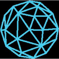 Omni Labs, Inc. logo