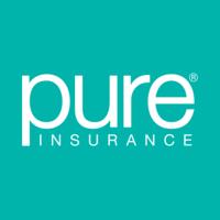 PURE Group of Insurance Companies logo