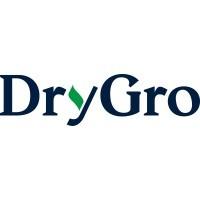 DryGro