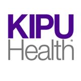 Kipu Health