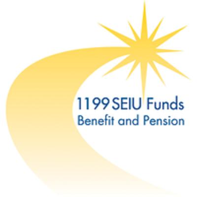 1199 SEIU Funds