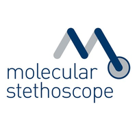 Molecular Stethoscope