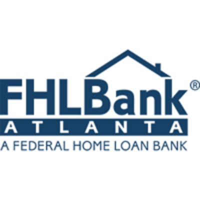 Federal Home Loan Bank of Atlanta