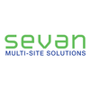 Sevan Multi-Site Solutions