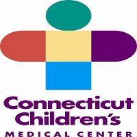 Connecticut Children''s Medical Center