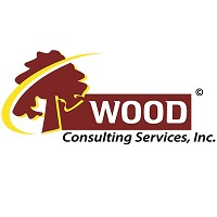 Wood Consulting