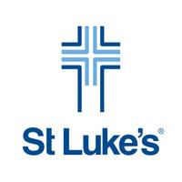 St Lukes Health Corporation