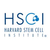 Harvard Clinical Research Institute logo