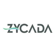 Zycada Networks
