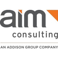 AIM Consulting