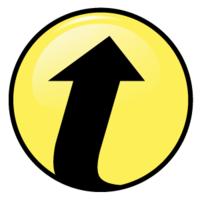 Turning Technologies logo