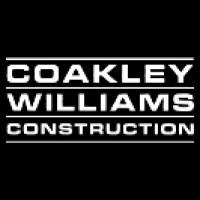 Coakley & Williams Constr Inc