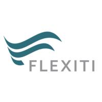 Flexiti Financial