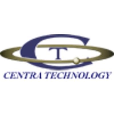 CENTRA Technology