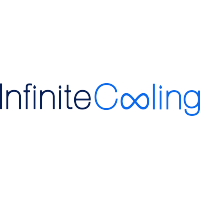 Infinite Cooling