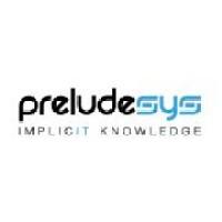 PreludeSys