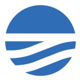 Sofar Ocean Technologies