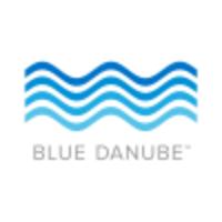 Blue Danube Systems logo