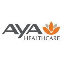 Aya Healthcare, Inc logo