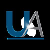 UASC logo