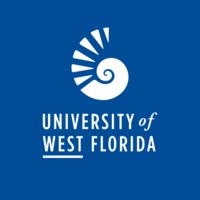 University of West Florida logo