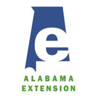 Alabama Cooperative Extension System logo