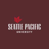 Seattle Pacific University logo