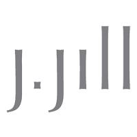 The J Jill Group, Inc