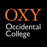 OXY Occidental College