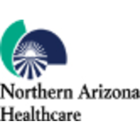 Northern Arizona Healthcare Corporation