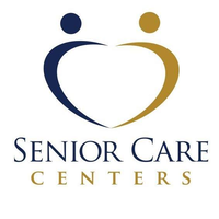 Senior Care Centers LLC logo