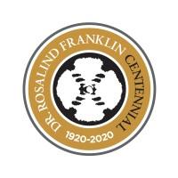 Rosalind Franklin University logo