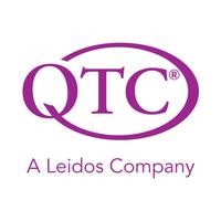 QTC Management Inc