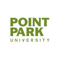 Point Park University logo