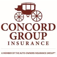 Concord General Mutual Insurance c
