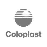 Coloplast Corp