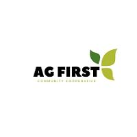 AgFirst Farm Credit Bank logo