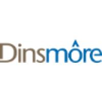 Dinsmore & Shohl