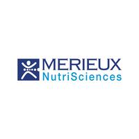 Merieux Nutrisciences Corporation logo