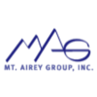 Mount Airey Group