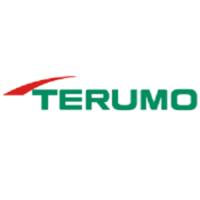 TERUMO Cardiovascular logo
