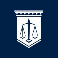 San Joaquin College of Law