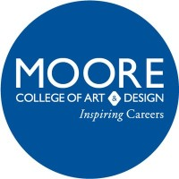 Moore College of Art & Design