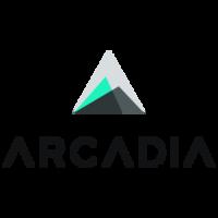 Arcadia Health Solutions logo
