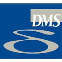 DMS International