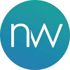NewWave Telecom and Technologies, Inc.