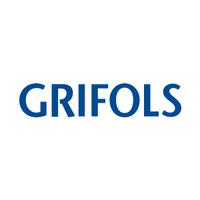Grifols USA, LLC logo